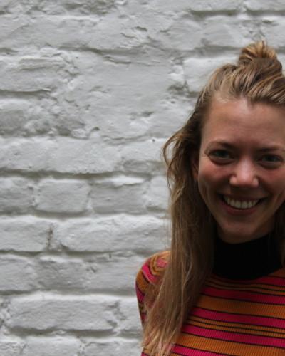 Hanne Serroyen