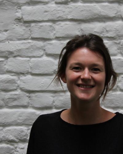 Nathalie Lodders