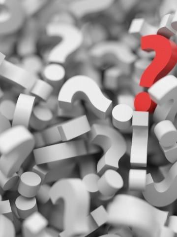 Concrete vragen voor je vrijwilligersbeleid